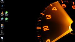 Как определить скорость интернет-соединения
