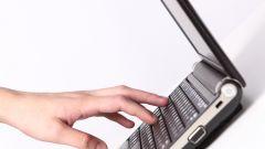 Как зарядить батарею в ноутбуке