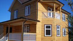 Как оформить дом в наследство