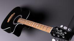 Как научиться играть на гитаре аккордами