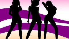 Как научиться клубным танцам дома