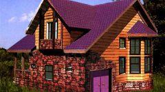 Как оформить частный дом