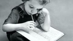 Как писать отзыв на рассказ