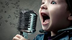 Как настроить правильно микрофон в 2018 году