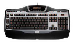 Как заменить клавиатуру