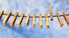 Как изменить мнение о себе