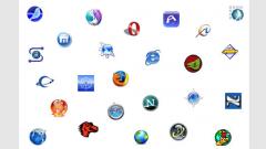 Как почистить браузер