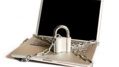 Как запомнить логин и пароль