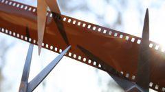 Как разрезать видеофайл
