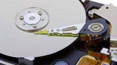 Как скопировать жесткий диск