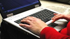 Как удалить сохраненные пароли