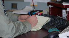 Как написать аннотацию