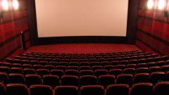 Как выбрать кинотеатр в 2017 году