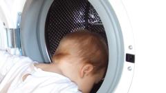 Как выбрать стиральную автомат-машину в 2018 году