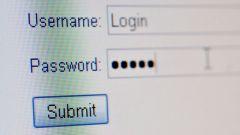 Как запомнить пароль