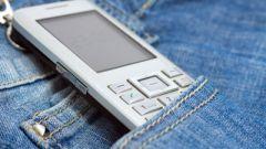 Как увеличить память телефона