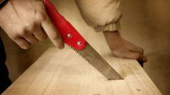 Как сделать своими руками мебель