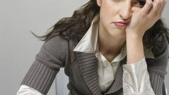 Как убрать раздражение
