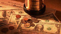 Как заработать на курсах валют