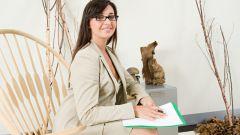 Как узнать номер страхового свидетельства