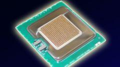 Как поменять процессор