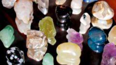 Как выбрать для себя камень