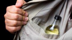 Как бросить пьющего мужа