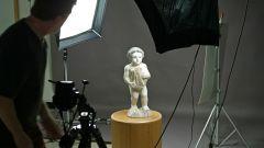 Как сделать фотостудию
