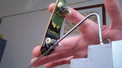 Как делать трюки на фингерборд