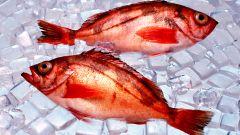 Как приготовить рыбный суп