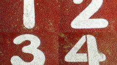 Как разделить дробь на число