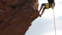Как свести к минимуму риски
