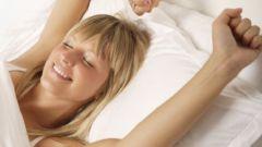 Как разбудить себя с утра