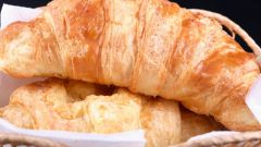 How to cook Danish pastry