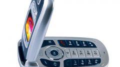Как узнать мобильный номер