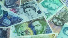 Как приманивать деньги в 2018 году