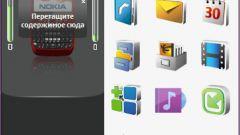 Как скопировать файл с компьютера на телефон