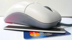 Как проверить счет на карточке сбербанка