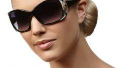 Как подобрать себе солнечные очки