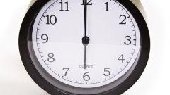 Как поставить на ucoz часы