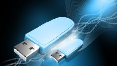 How to recover data from USB drive