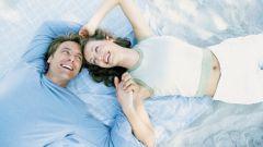 Как сделать отношения лучше