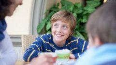 Как развивать внимание у школьника