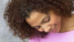 Как сделать прическу пышной