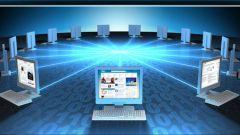 Как посмотреть видео в интернете