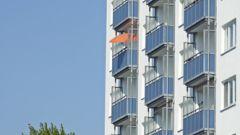 Как приватизировать квартиру, если вы в ней не прописаны