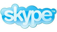 How to find Skype people