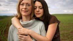 Как поздравить маму в юбилей