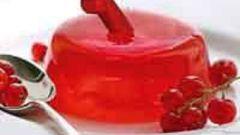 Как разбавлять желатин