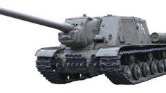 Как покрасить танк